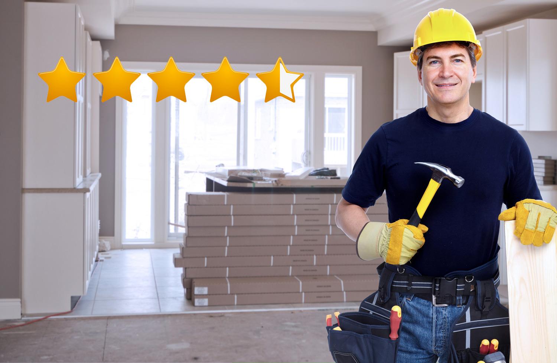 Бюджетный вариант ремонта квартиры фото искал себе
